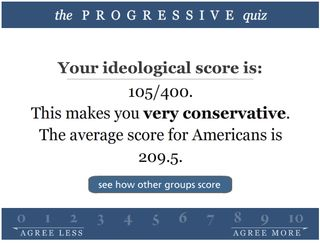 ProgressiveQuiz
