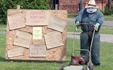 Scarecrow_1409526c