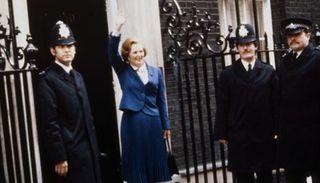 Thatcher79