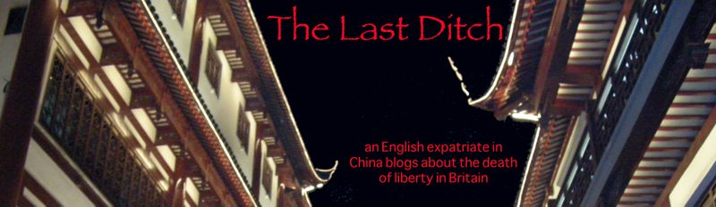The-Last-Ditch-in-China