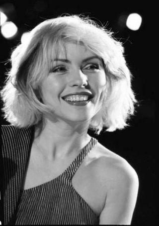 Debbie-heart-of-glass1