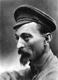 200px-Felix_Dzerzhinsky_1919