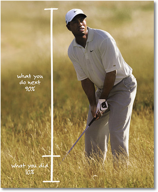 Tiger-woods-focus-on-what-to-do-next-accenture
