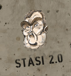 Gordon Stasi2