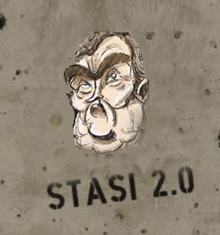 Gordon Stasi2
