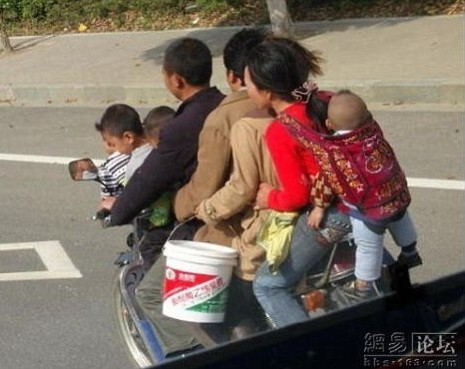 One-bike-eight-people-3