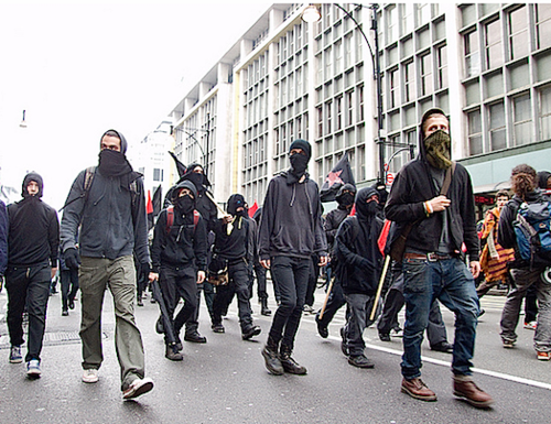 Anarchists-london1
