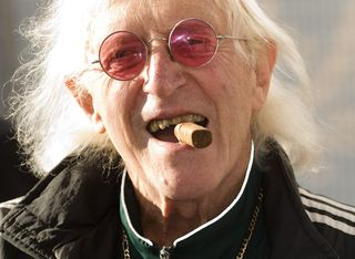 A-JIMMY-SAVILE-640x468