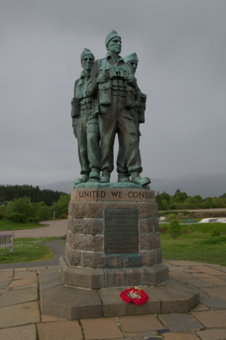 Scot14 1354