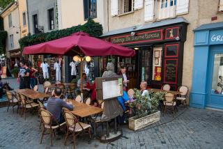 Carcassonne-1