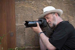 Joe McNally shots of me-108