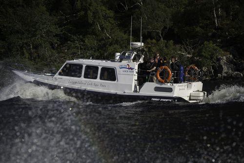 Loch Ness-1