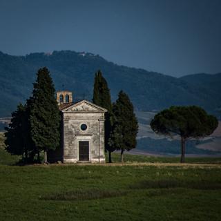 Montepulciano etc-126