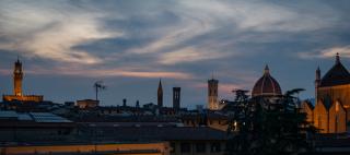 Firenze_22_05