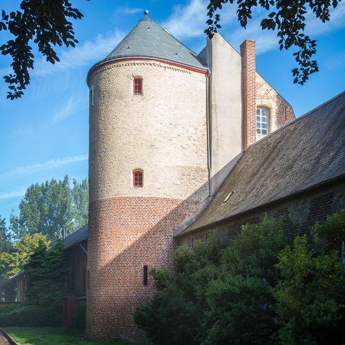 Abbaye St Paul-1