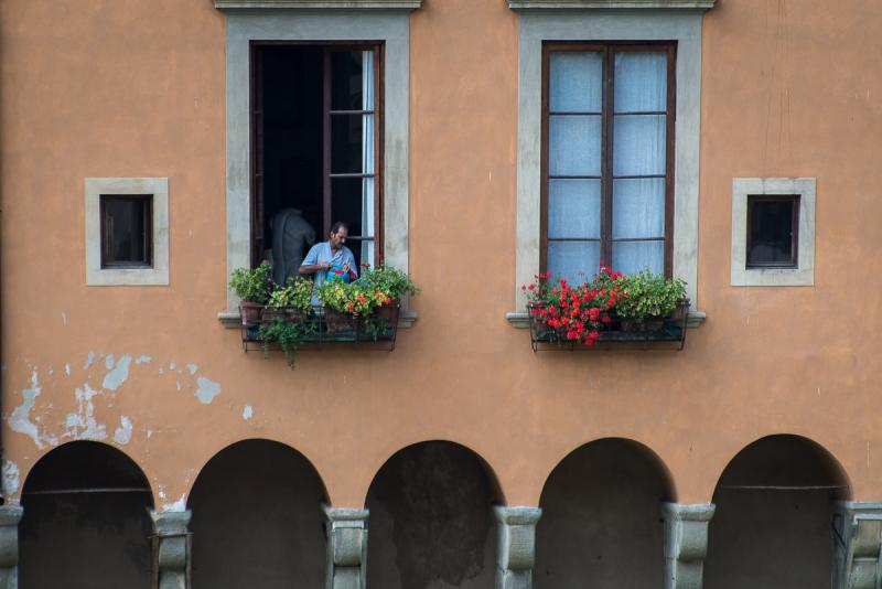 Florence_17_01-2