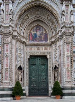 Firenze_23_03
