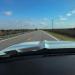 Carolinas Road Trip_03