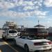 Carolinas Road Trip_02