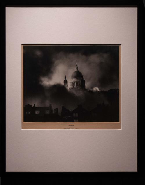 London Nights_02