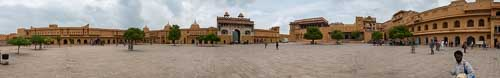 Amber Fort_10