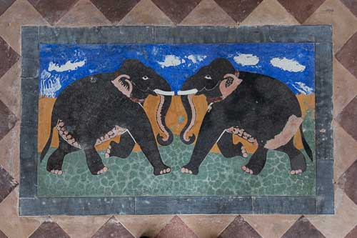Amber Fort_02