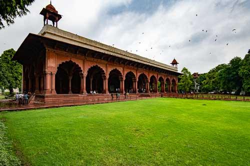 Delhi_03