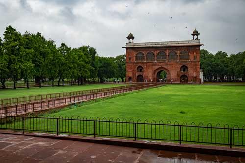 Delhi_02