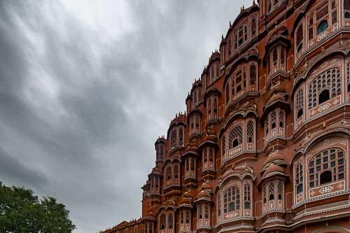 Jaipur_05