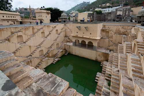Amber Fort_11