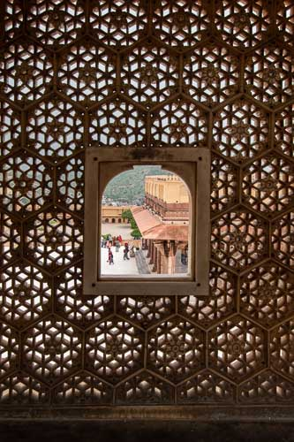 Amber Fort_04