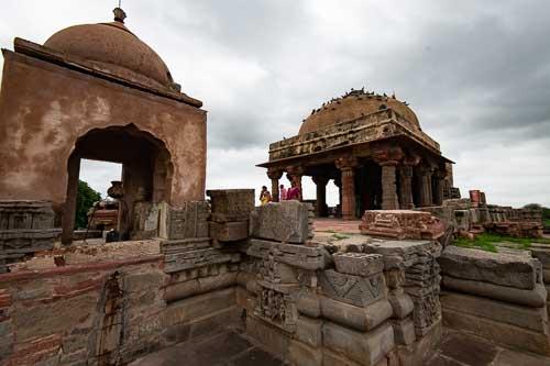 Agra_10