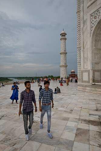 Agra_08