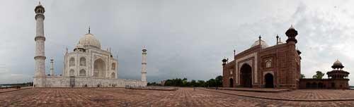 Agra_04