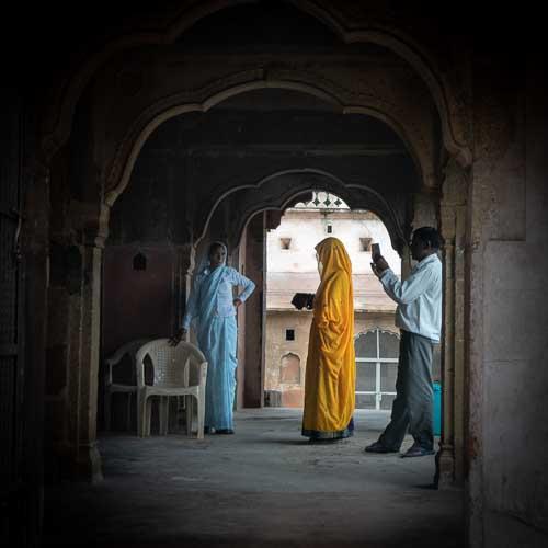 Agra_03