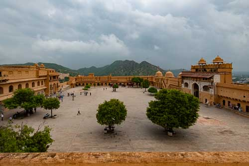 Amber Fort_09