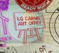 Carmel Art Community