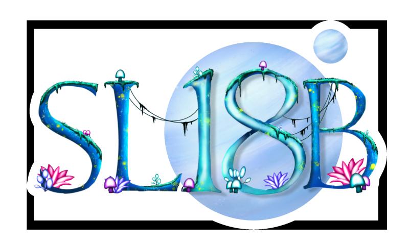 SL18B_Logo_2-Planets_5x3.png.7eaffbfc239fa68e348936ac8f26b884