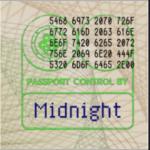 Screenshot 2021-06-29 at 22.27.34