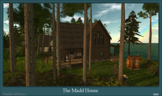 The Madd House