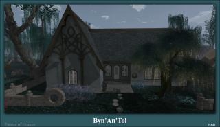 Byn'An'Tol