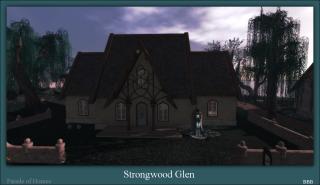 Strongwood Glen