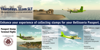 BBB Passport Stamp Terminal Flights (1)