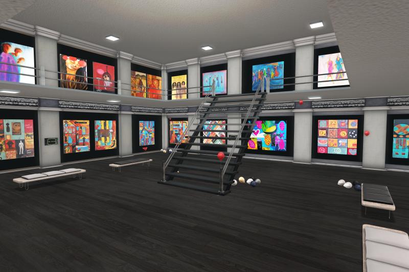AmandaT Tamatzui Gallery_001