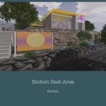 BBB Stamp Locations Eschen Rest Area.001