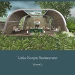 BBB Stamp Locations Little Kenya.001