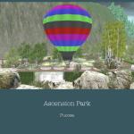 BBB Stamp Ascension Park.001