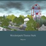 BBB Stamp Locations Wonderpark.001