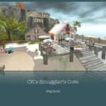 BBB Stamp CK Smugglers Cove.001