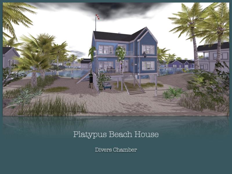 BBB Stamp Locations Platypus 3.001